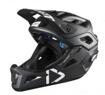 Leatt - Kask DBX 3.0 Enduro V2