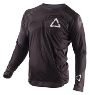 Leatt - Jersey DBX 5.0 All Mountain