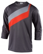 Troy Lee Designs - Jersey Ruckus Prisma