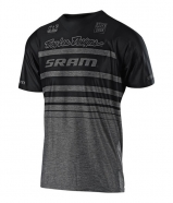 Troy Lee Designs - Jersey Skyline Air SRAM