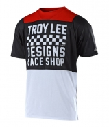 Troy Lee Designs - Jersey Skyline Air