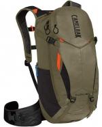 Camelbak - Plecak rowerowy z protektorem K.U.D.U. 20