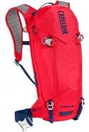 Camelbak - Plecak rowerowy z ochraniaczem pleców T.O.R.O. 8