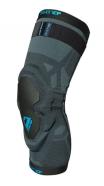 Seven iDP - Ochraniacz kolan Project