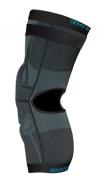 Seven iDP Ochraniacz kolan Project