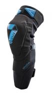 Seven iDP - Ochraniacze kolan Flex Shin