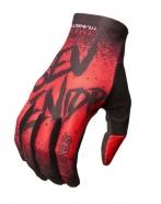 Seven iDP - Rękawiczki Transition Gradient