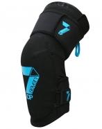 Seven iDP - Ochraniacze kolan Transition Wrap
