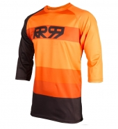 Royal Racing - Jersey Drift 3/4