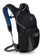 Osprey - Plecak Viper 9