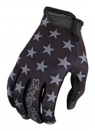 Troy Lee Designs - Rękawice Air Star