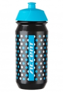 Accent - Bidon Dots 500ml