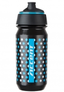 Accent - Bidon Dots Shanti 500ml