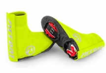 Accent - Pokrowce na buty MTB Thermal