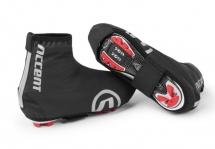 Accent - Pokrowce na buty MTB Rain Cover