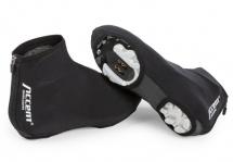 Accent Pokrowce na buty Aero