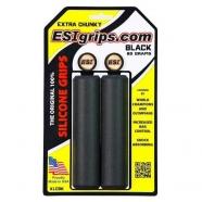 ESI Grips - Gripy Extra Chunky