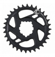 SRAM - Zębatka GX EAGLE DM X-Sync offset 6mm
