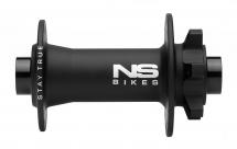 NS Bikes - Piasta przednia Rotary 15 Boost Disc