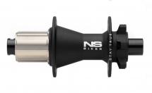 NS Bikes - Piasta Rotary Cassette Boost 148x12 tył
