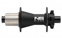 NS Bikes - Piasta Rotary Cassette 157x12 tył