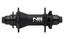 NS Bikes - Piasta Rotary Singlespeed tył