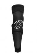 X-Factor - Ochraniacz kolan Flow Long kevlar