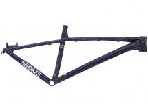 "NS Bikes - Rama Eccentric EVO Alu 29"""