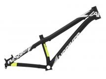 NS Bikes - Rama Liar