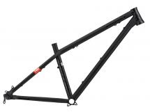 NS Bikes - Rama Surge Evo