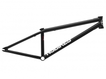 NS Bikes - Rama Capital 26""