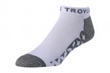 Troy Lee Designs Skarpety Starburst Ankle