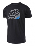 Troy Lee Designs T-shirt Perfection