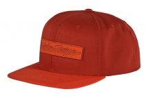 Troy Lee Designs - Czapka Outsider Snapback