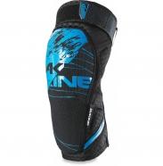 Dakine - Ochraniacze kolan Hellion