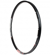 Stans NoTubes - Obręcz Arch EX 27,5""