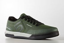 FIVE TEN - Buty Freerider Pro Olive Cargo