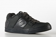 FIVE TEN - Buty Freerider Elements DLX