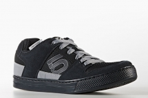 FIVE TEN - Buty Freerider Black Grey