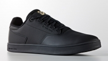 FIVE TEN - Buty District Black