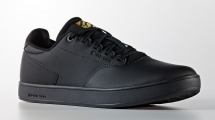 FIVE TEN - Buty District Clip Black