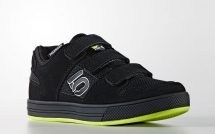 FIVE TEN - Buty Freerider Kids VCS Black 5408