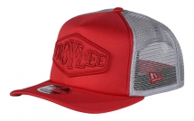 Troy Lee Designs - Czapka Highway Hat