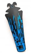 Race Fender - Błotnik tylny PIXEL