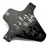 Race Fender Błotnik przedni PIXEL rzep