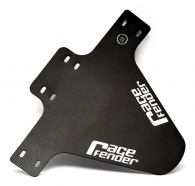 Race Fender - Błotnik przedni CLASSIC zip