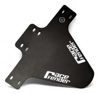 Race Fender - Błotnik przedni CLASSIC rzep