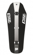 Race Fender - Błotnik na ramę FRAME