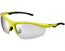 Shimano - Okulary EQX2