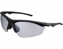 Shimano - Okulary EQX2-PH